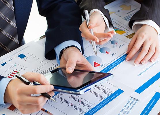 ashna accounting company