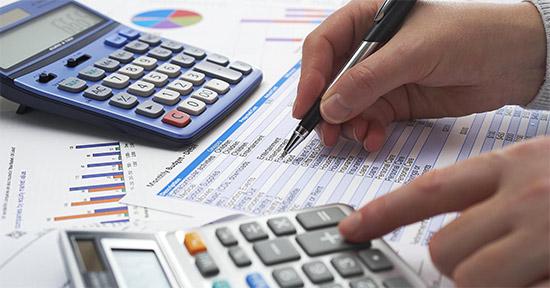 north york corporation income tax preparation